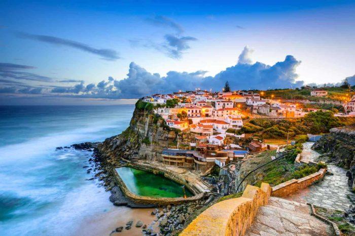 Tour in Portogallo – MAGGIO 2020